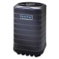 Climatiseur central Maytag M120 - 24 000 Btu