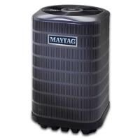 Climatiseur central Maytag M120 - 42 000 Btu