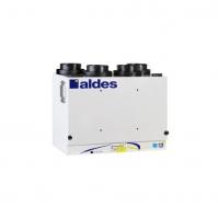Aldes H150-TRG