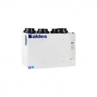 Aldes H190-TRG