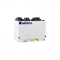 Aldes H110-TF