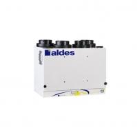 Aldes E150-TRG