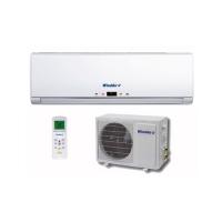 Climatiseur Windair 15 SEER 12 000 Btu